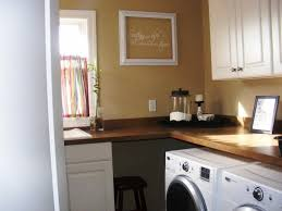 Kitchen And Laundry Room Designs by Laundry Room Design Makeovers U2014 Optimizing Home Decor