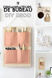 file dans ton bureau best 25 organisation bureau ideas on family calendar