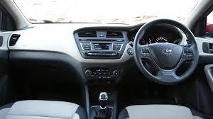 jeep hyundai 2017 hyundai elite i20 2017 price mileage reviews specification