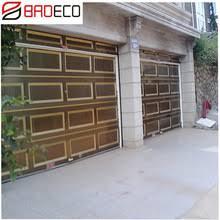 Used Overhead Doors For Sale Used Wood Garage Door Sale Used Wood Garage Door Sale Suppliers