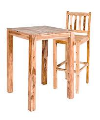 mobilier de bistrot mobilier de jardin table haute u2013 qaland com