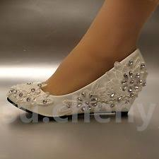 wedding shoes size 11 items in custom ur store on ebay