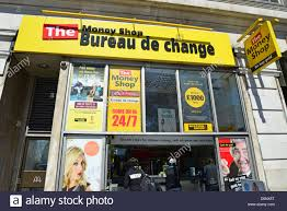 bureau change the shop bureau de change marble arch oxford