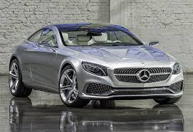 mercedes 2013 price 2013 mercedes concept s class coupe specifications photo