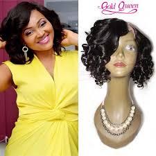 short loose wave hairstyle beautiful short body wave hairstyles ideas styles ideas 2018