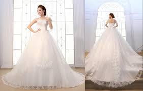 plus size wedding dresses 100 vintage cheap 2016 amelia sposa mermaid wedding dresses chagne