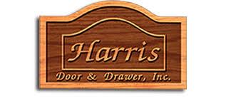 Used Kitchen Cabinets Atlanta Custom Wood Work Custom Kitchen Cabinets Harris Door Drawer