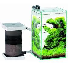 Aquascape Filter Kalkulator Perhitungan Biaya Dalam Membuat Aquascape Jurnal