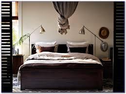 Bedroom Furniture Ikea Usa Bedroom Furniture Ikea Usa Mattress