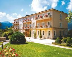 Bad Reichenhall Wetter Die Besten Hotels In Bad Reichenhall