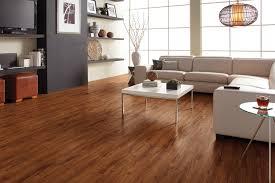 luxury vinyl flooring green construction poway ca
