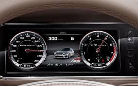 amg mercedes 2015 2015 s65 amg future vehicle mercedes