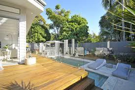 73 third avenue palm beach qld 4221 sale u0026 rental history