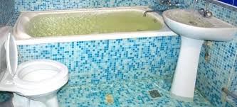 How To Replace Bathroom Subfloor Water Damage Bathroom U2013 Justbeingmyself Me