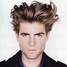 20 long hairstyles for men to get in 2017 long hairstyle long