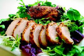 cuisiner des blancs de poulet moelleux 13 astuces pour cuisiner comme un chef wepost
