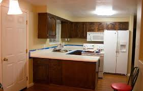 Cheap Kitchen Remodel Ideas Best Cheap Kitchen Remodel Ideas Awesome House