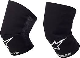 alpinestar tech 3 motocross boots alpinestars tech 3 all terrain boots alpinestars mtb knee sock