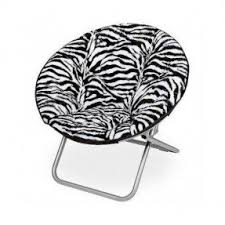 Fun Armchairs Comfy Chairs Foter