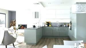 hotte cuisine suspendue hotte aspirante suspendue photos de design d intérieur et