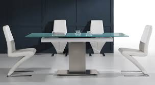 stainless dining table home design ideas