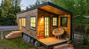 bureau de jardin design abri jardin design bureau de tout savoir sur les bureaux 2 en bois