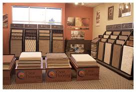 carpet from crest flooring is in stock in our 33 000 sq ft