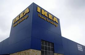 ikea locations ikea plans third dfw store in north fort worth fort worth star