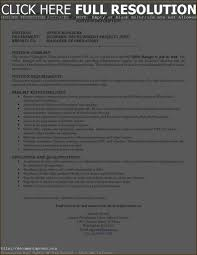 Salary Requirements Cover Letter Template Resume Templates Salary Requirements Resume For Your Job Application