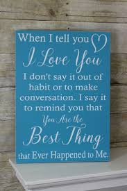 best gift for wife 2017 valentine unique valentine gift for wife ideas on pinterest best