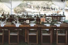 paso robles wedding venues paso robles wedding with s wedding gown pinkous
