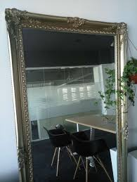 sample designs of mirrors shining home design mirror glass wholesale mirror glass wholesale suppliers and