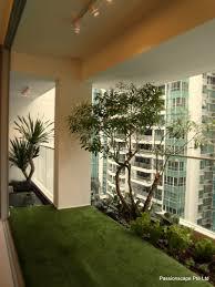 balcony garden ideas singapore u2013 best balcony design ideas latest
