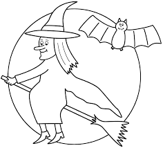 halloween bat png halloween coloring pages bats coloring pages