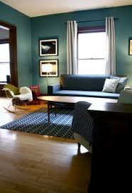best wall colors for stained trim part two restyling home by