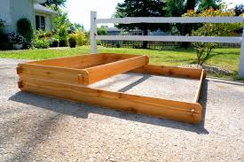 Redwood Planter Boxes by 100 Redwood Planter Box Best 25 Planter Box Plans Ideas On