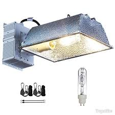315w cmh grow light 315w cdm cmh ceramic metal halide commercial hydroponic grow light