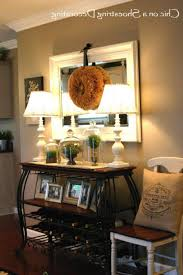 dining table center piece round dining table centerpiece ideas home decorating ideas