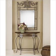 Entrance Tables And Mirrors Discover Types Of Foyer Tables For Accents And Stor On Narrow