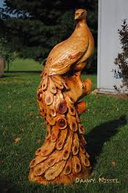 109 best carvings we images on woodcarving