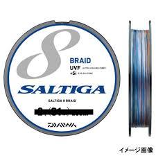 si e v o fishing tackle point rakuten global market daiwa daiwa uvf sol
