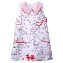 compare prices on girls everyday dresses online shopping buy low