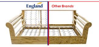 how to judge the quality of furniture u2013 sofas england furniture