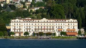 lake como luxury hotels here u0027s the top 5 hotels in lake como