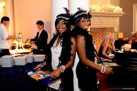 porsha williams and kordell stewart harlem renaissance wedding theme harlem renaissance kordell