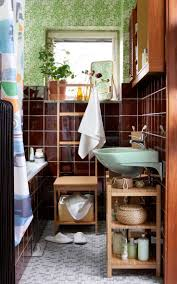 Ikea Bathrooms Ideas 451 Best Ikea Towels Images On Pinterest Bathroom Ideas Ikea