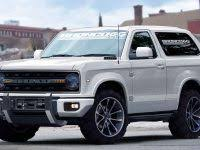 ford expedition 2018 production inspirational file ford f 150
