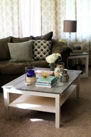 build a living room modern concept build living room furniture modern ideas 37853