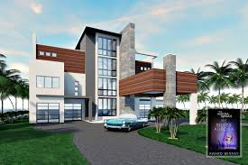 aurora home design and drafting projects design styles architecture architect interior