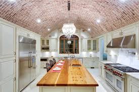 cuisine beton cellulaire table beton cellulaire cuisine table basse beton cellulaire 54 jaol me